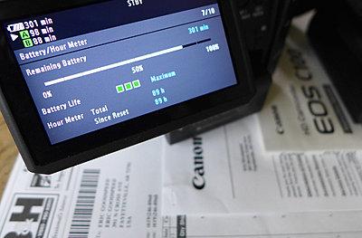 C100, 89 hours, af upgrade-c100-2.jpg