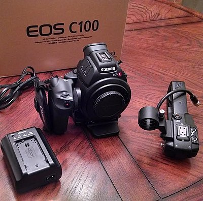 Private Classifieds listings from 2015-c100-system-2.jpg