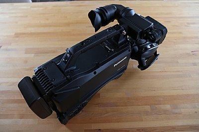 Panasonic HPX370-img_0240.jpg