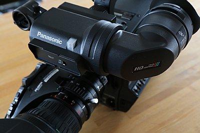 Panasonic HPX370-img_0229.jpg