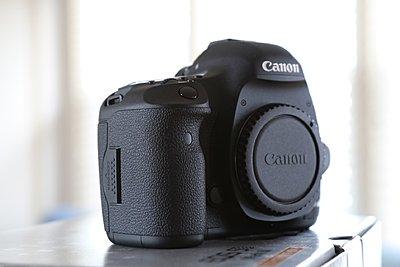 Canon 5D Mark III-img_0177.jpg