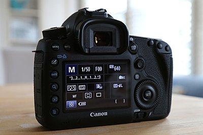 Canon 5D Mark III-img_0188.jpg