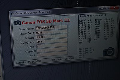 Canon 5D Mark III-img_0210.jpg