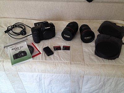 Canon 5DM2 16-35, 24-70mm for sale-10273166_796973857041381_7106046646792169456_o.jpg