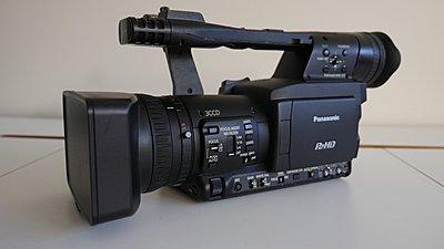 Panasonic HPX170-p1050298.jpeg