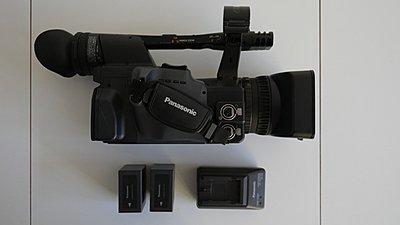 Panasonic HPX170-p1050297.jpeg