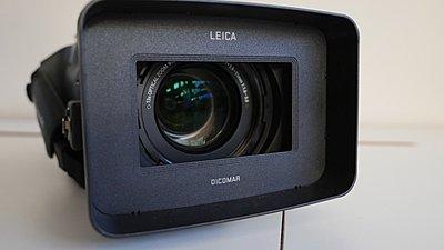 Panasonic HPX170-p1050299.jpeg