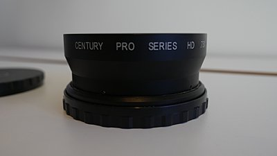 .6x and .75x Century Optics Wide Angle adapter/converters-p1050285.jpeg