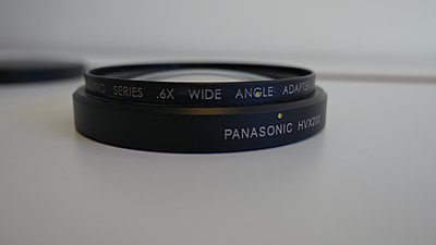 .6x and .75x Century Optics Wide Angle adapter/converters-p1050283.jpeg
