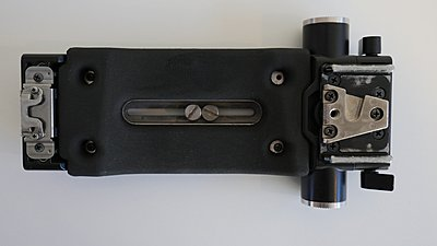 Sony VCT-FSA5 Shoulder Mount for F5/F55-p1050272.jpeg