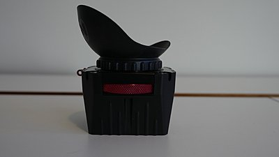 Zacuto Z-Finder (original)-p1050292-1.jpeg