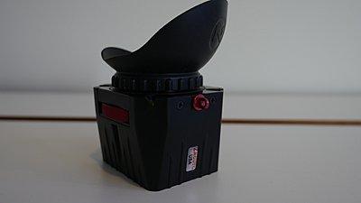 Zacuto Z-Finder (original)-p1050290-1.jpeg