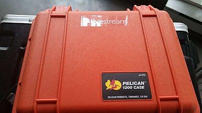 Livestream Broadcaster-20150114_121748.jpg