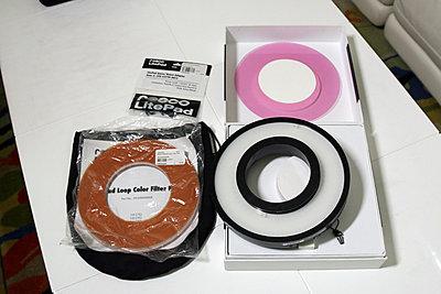 Rosco Lightpad Loop - on camera beauty light-rocso-lightpad-loop-2.jpg