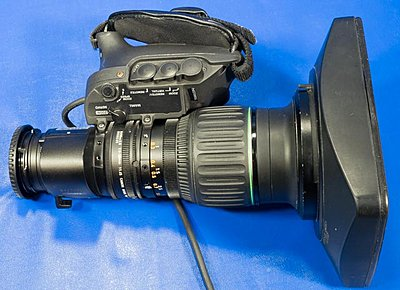"""Canon 1/2"""" ENG lens and EX adapter-pcs42483.jpg"""