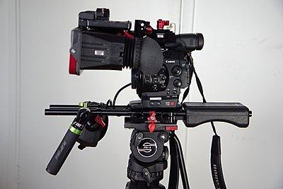Canon C300 EF + Zacuto rig-300-6.jpg