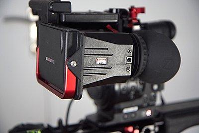 Canon C300 EF + Zacuto rig-300-5.jpg