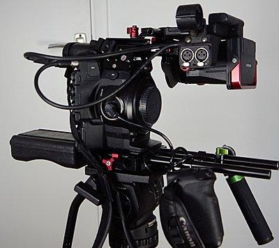 Canon C300 EF + Zacuto rig-300-4.jpg