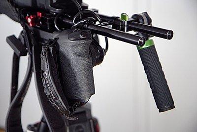 Canon C300 EF + Zacuto rig-300-3.jpg