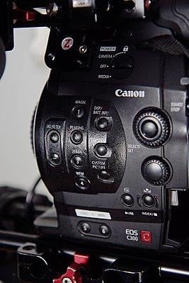 Canon C300 EF + Zacuto rig-300-2.jpg
