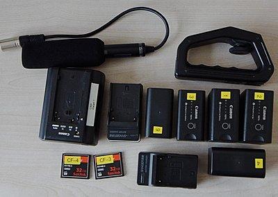 Canon C300 EF + Zacuto rig-300-1.jpg