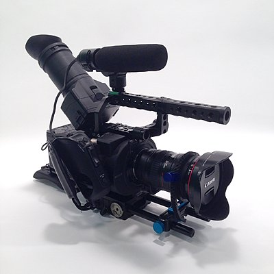 Private Classifieds listings from 2015-fs700u-03.jpg