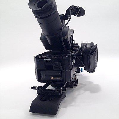 Sony NEX-FS700U with 4K Upgrade-fs700u-05.jpg