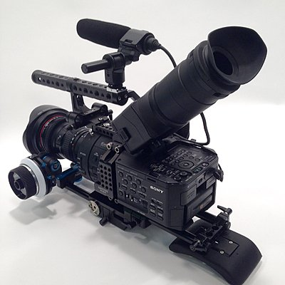 Private Classifieds listings from 2015-fs700u-06.jpg