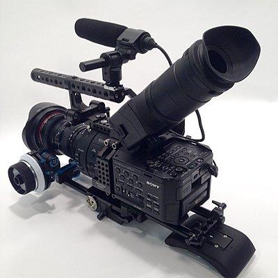 Sony NEX-FS700U with 4K Upgrade-fs700u-06.jpg