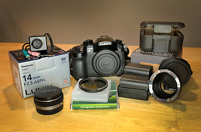 GH4, Metabones EF Speed Booster, Lumix 12mm, and more-gh4.jpg