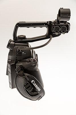 Canon C100 with Dual Pixel Autofocus Upgrade and Extras-c100-4.jpg
