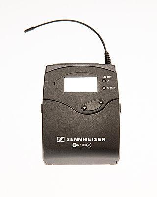 Sennheiser  EW112P G3 Wireless Lav Kit (G Band)-sennheiser_g3-2.jpg