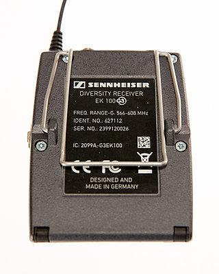 Sennheiser  EW112P G3 Wireless Lav Kit (G Band)-sennheiser_g3-4.jpg