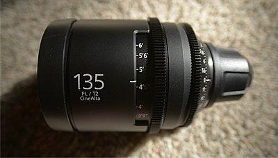 Sony CineAlta 4K PL Mount Lens 135mm-pict1.jpg