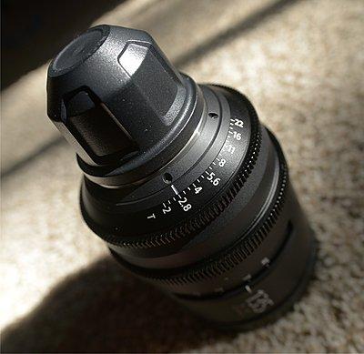Sony CineAlta 4K PL Mount Lens 135mm-pict2.jpg