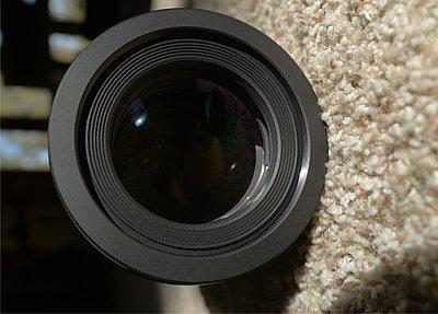 Sony CineAlta 4K PL Mount Lens 135mm-pict4.jpg