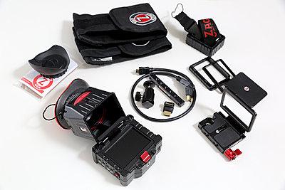 ZACUTO EVF PRO + Rig Accessories-jo1a9502.jpg