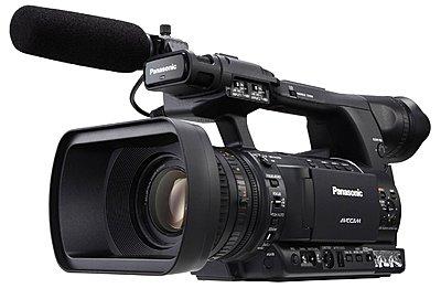 Panasonic AC130 & AC160-10985336_944880969205_806589059118047004_o.jpg