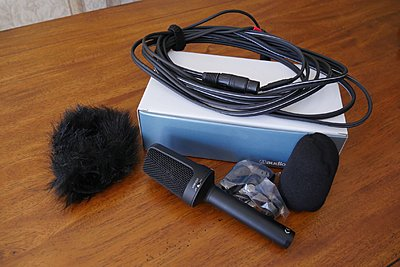 Audio Technica BP4025 Stereo Field Mic-p1030840.jpg