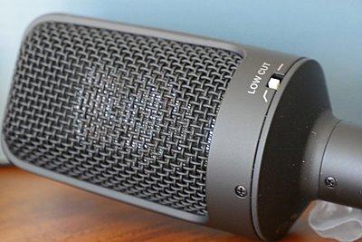 Audio Technica BP4025 Stereo Field Mic-p1030841.jpg