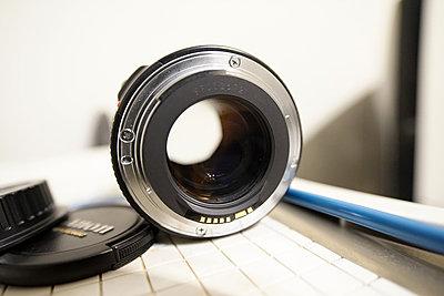 Canon, Sigma, Metabones-ca1.jpg