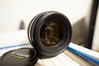 Canon, Sigma, Metabones-ca2.jpg