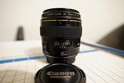 Canon, Sigma, Metabones-ca3.jpg