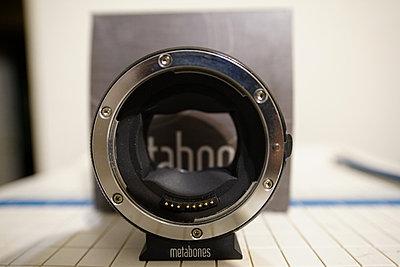 Canon, Sigma, Metabones-me1.jpg
