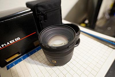 Canon, Sigma, Metabones-si1.jpg