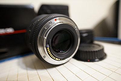 Canon, Sigma, Metabones-si2.jpg
