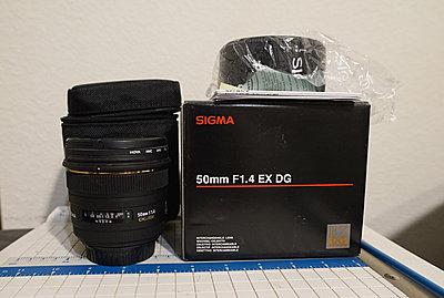 Canon, Sigma, Metabones-si3.jpg