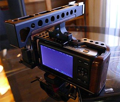 Blackmagic Pocket camera + Metabones Nikon F, cage and more -- PERFECT-bm-pict1.jpg