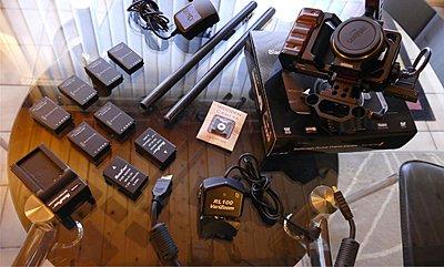 Blackmagic Pocket camera + Metabones Nikon F, cage and more -- PERFECT-bm-pict2.jpg