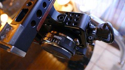 Blackmagic Pocket camera + Metabones Nikon F, cage and more -- PERFECT-bm-pict3.jpg